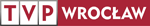 logo_TVP_Wroclaw